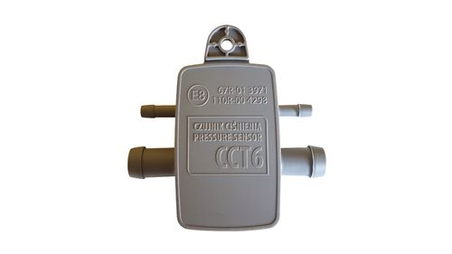 KME MAP-Sensor Diego PS-CCT6