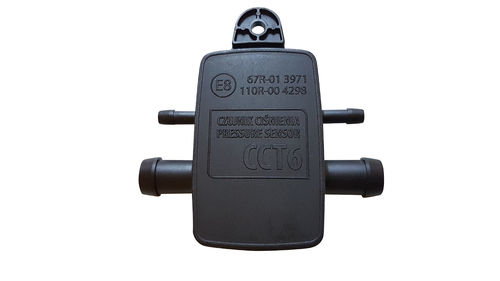 KME MAP-Sensor NEVO PS-CCT6