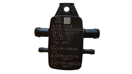 AEB MAP-Sensor MP-01 Tipo